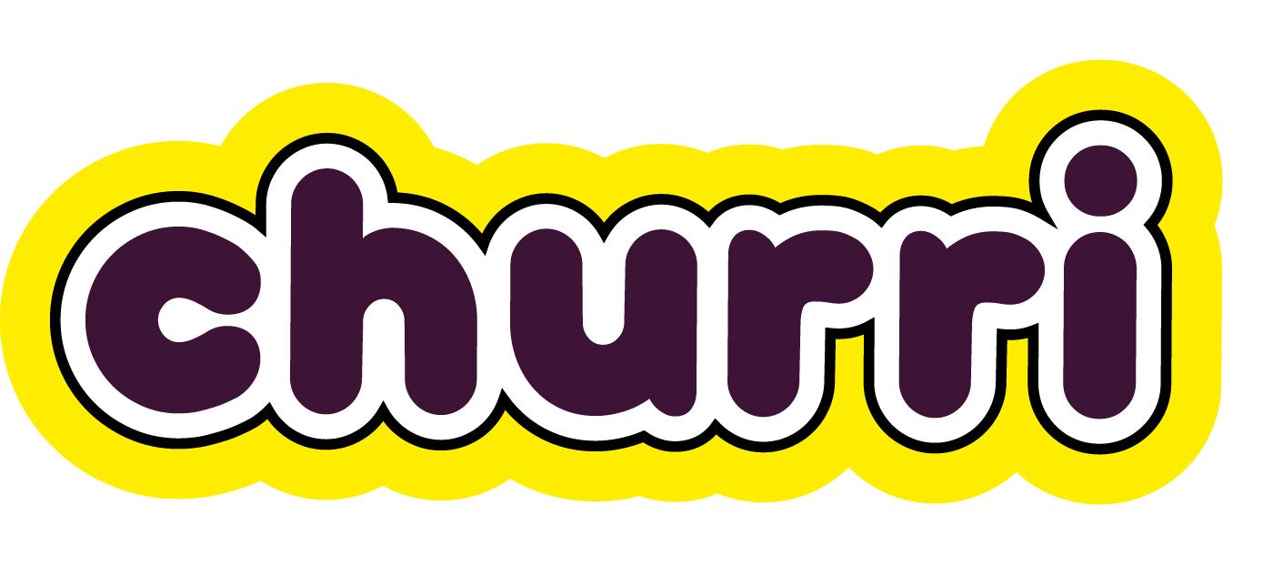 logo churri-04